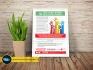 creative-brochure-design_ws_1433588899