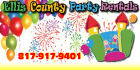 banner-ads_ws_1433612634
