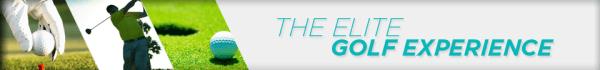 web-banner-design-header_ws_1377361514