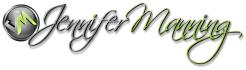 creative-logo-design_ws_1433697261