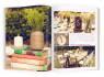 creative-brochure-design_ws_1377438106