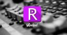 creative-logo-design_ws_1433743587