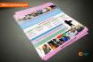 banner-ads_ws_1433767840