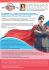 creative-brochure-design_ws_1433789278