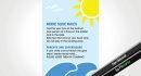creative-brochure-design_ws_1433808169