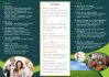 creative-brochure-design_ws_1433818686