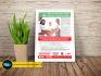 creative-brochure-design_ws_1433831896