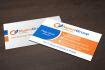 sample-business-cards-design_ws_1433862526