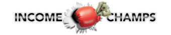 creative-logo-design_ws_1433873104