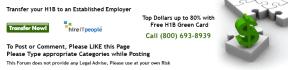 buy-photos-online-photoshopping_ws_1377938506