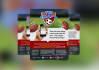 creative-brochure-design_ws_1433941866