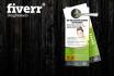 creative-brochure-design_ws_1433944316