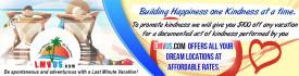 banner-advertising_ws_1433960817