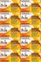 sample-business-cards-design_ws_1378221735