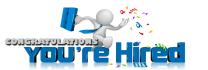 creative-logo-design_ws_1378237189