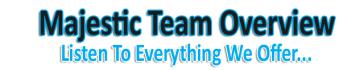 web-banner-design-header_ws_1378264085