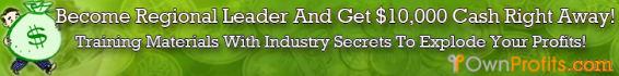 web-banner-design-header_ws_1378313382