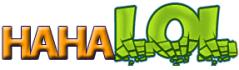 web-banner-design-header_ws_1378329791