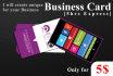 sample-business-cards-design_ws_1378362289
