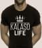 t-shirts_ws_1434056322
