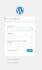 wordpress-services_ws_1434158894
