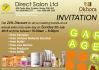 invitations_ws_1434159336
