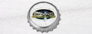 creative-logo-design_ws_1378593020