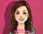 create-cartoon-caricatures_ws_1434171273