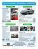 buy-photos-online-photoshopping_ws_1434174538