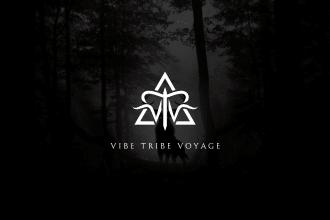 design 2 modern minimalist logo for your business