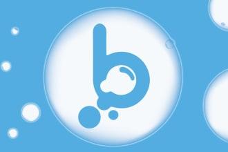 andrey_li | Website Builders & CMS, Desktop applications
