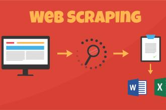 engr_rana   Web Programming, Databases, Support & IT   Fiverr