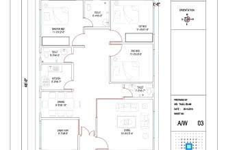 Tajulislam857 Architecture Interior Design Fiverr