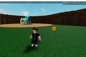 Candy Simulator Roblox Roblox Free Script Injector Codes For A