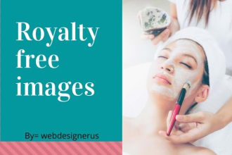provide royalty free images related to your content