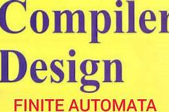 solve your compiler construction queries