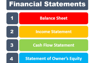 provide financial accounting, bookkeeping, and financial statement services