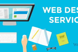 build or redesign a responsive eye catching wordpress website