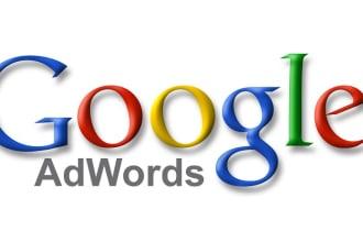 decrease the bid of non converting keywords