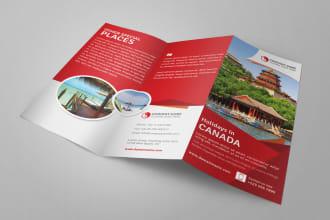 fahimulkarim | Banner Ads, Business Cards & Stationery | Fiverr