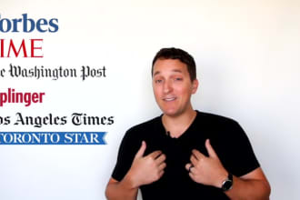 fix and optimize your facebook ads and website conversion