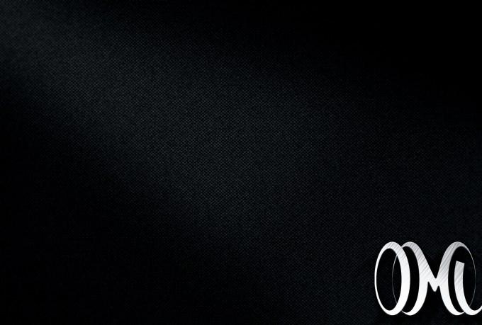 creative-logo-design_ws_1436194719