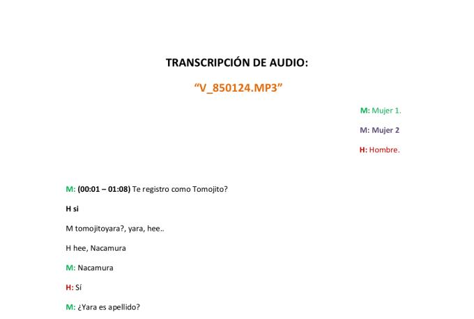 writing-translation_ws_1436742137