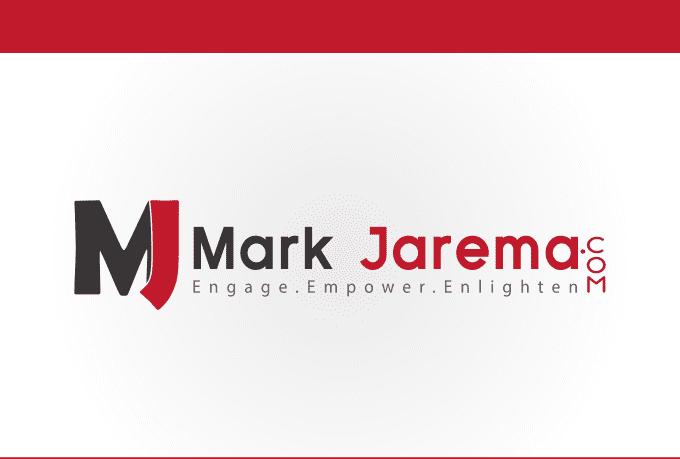 creative-logo-design_ws_1438501892