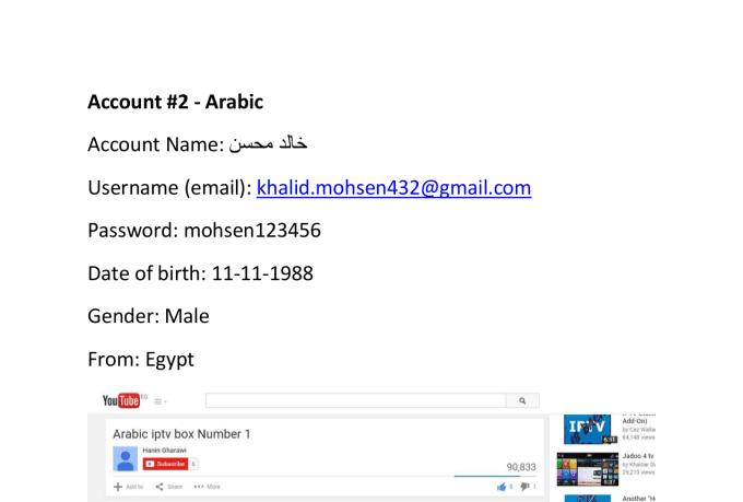 writing-translation_ws_1439809128