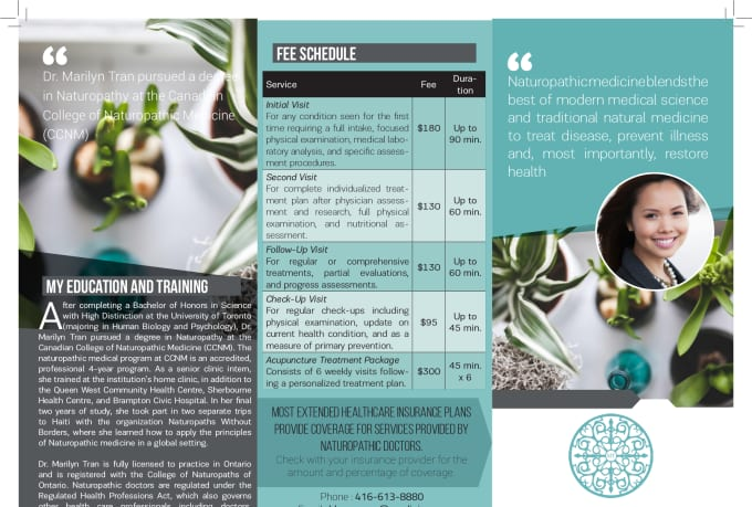 creative-brochure-design_ws_1439886320