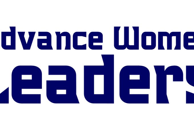 creative-logo-design_ws_1440914449