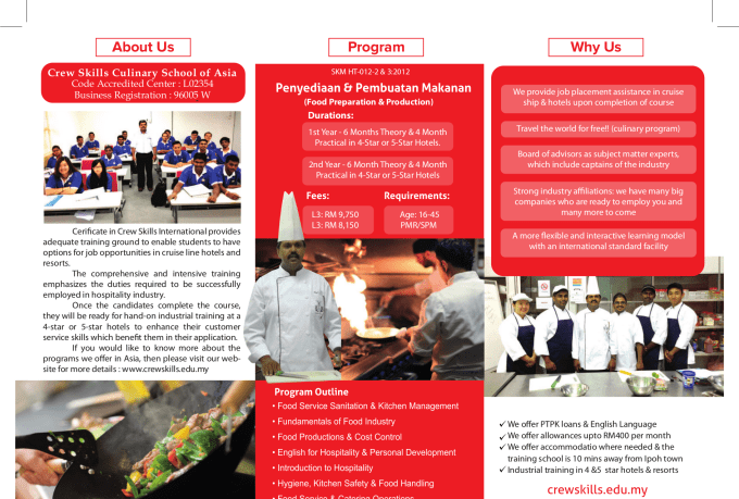 creative-brochure-design_ws_1450347827