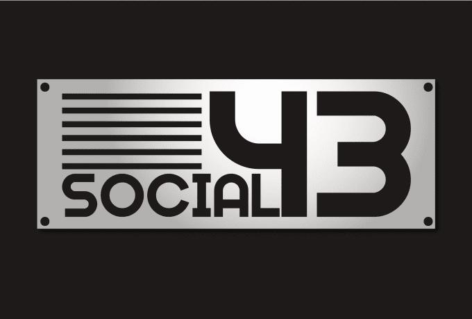 creative-logo-design_ws_1451593795