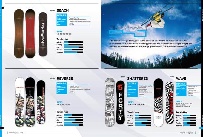 creative-brochure-design_ws_1452185978
